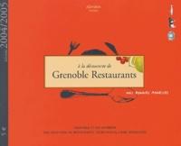 A la découverte de Grenoble Restaurants.pdf