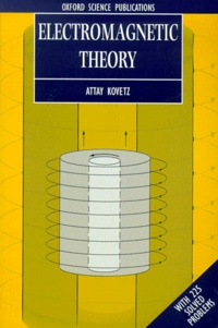 Electromagnetic Theory.pdf