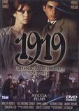 Miguel Molina - 1919 Cronica del Alba - 2e Parte, DVD Video.