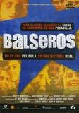 Carles Bosch - Balseros.