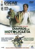 Walter Salles - Diarios de motocicleta.