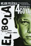 Achero Manas - El Bola - DVD Vidéo.