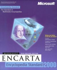 ENCARTA. Encyclopedia Standard 2000, CD-Rom.pdf