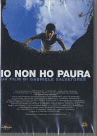 Gabriele Salvatores - Io Non Ho Paura.