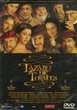 Fernando Fernan-Gomez et Jose Luis Garcia-Sanchez - Lazaro de tormes - Dvd.