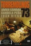 Tomas Cimadevilla - Torremolinos 73.