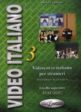Amelia Cepollaro - Video Italiano 3 - DVD video.