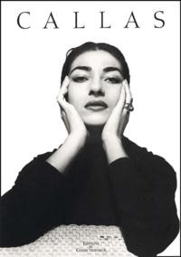 Histoiresdenlire.be Callas Image