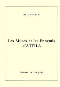 Attila Torok - .