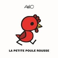 Attilio Cassinelli - La petite poule rousse.