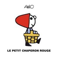 Attilio Cassinelli - Le petit chaperon rouge.