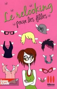 Le Relooking pour les filles.pdf