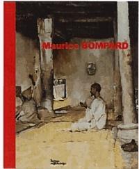 Au fil du temps Editions - Maurice Bompard.