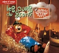 Les Ours du Scorff - Le grand bal. 1 CD audio