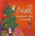 ARB Music - Noël autour du monde. 1 CD audio