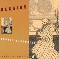 Aubrey Beardsley - Dessins.