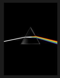Pink Floyd, their mortal remains.pdf