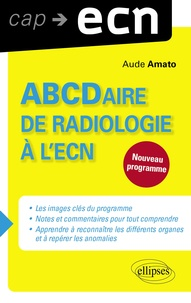 ABCDaire de radiologie à lECN.pdf