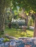 Aude Bunetel - Jardins d'inspiration.