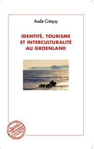 Histoiresdenlire.be Identité, tourisme et interculturalité au Groenland Image