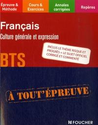 Français BTS - Culture générale et expression.pdf
