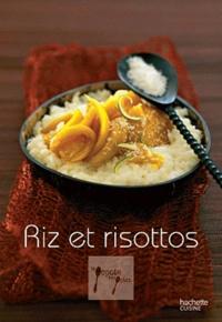 Riz et risotto.pdf