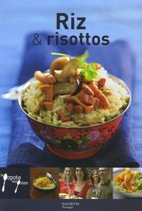Riz et risottos.pdf