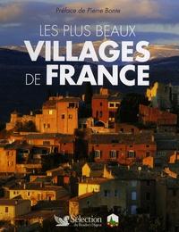 Les Plus Beaux Villages de France.pdf
