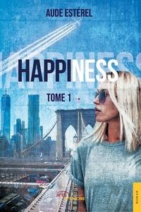 Happiness.pdf