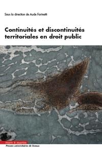 Continuités et discontinuités territoriales en droit public.pdf