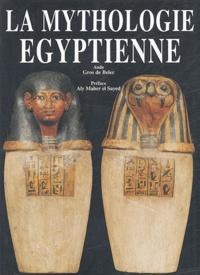 Deedr.fr La mythologie égyptienne Image