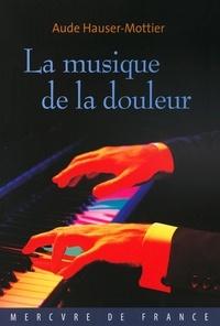 La musique de la douleur.pdf