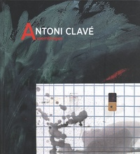 Aude Hendgen - Antoni Clavé - Assemblages.