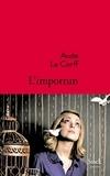 Aude Le Corff - L'importun.