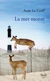 Aude Le Corff - La mer monte.
