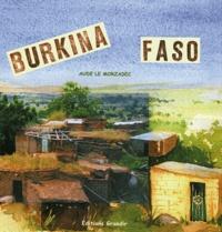Satt2018.fr Burkina Fasso Image