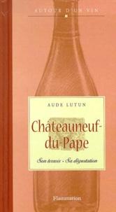 Châteauneuf-du-Pape.pdf