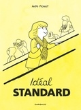 Aude Picault - Idéal standard.