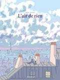 Aude Picault - L'air de rien.