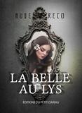Aude Réco - La belle au lys.