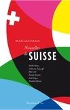 Aude Seigne et Pascale Kramer - Nouvelles de Suisse.