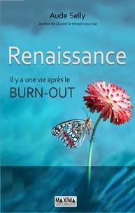 Coachingcorona.ch Renaissance - Il y a une vie après le burn-out Image