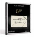 Aude Turpault - 5 Bis.