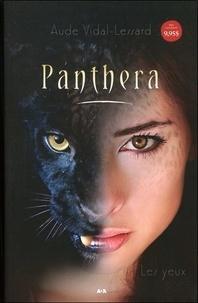 Panthera Tome 1.pdf