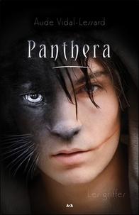 Panthera Tome 2.pdf