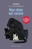 Audren - Mon chien est raciste.