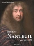 Audrey Adamczak - Robert Nanteuil (ca. 1623-1678).