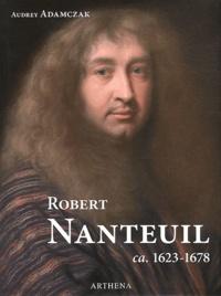 Robert Nanteuil (ca. 1623-1678).pdf