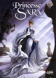Audrey Alwett et Nora Moretti - Princesse Sara Tome 11 : Je te retrouverai.