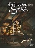 Audrey Alwett et Nora Moretti - Princesse Sara Tome 2 : La princesse déchue.